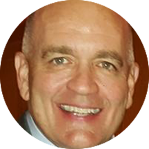 Mike Meader